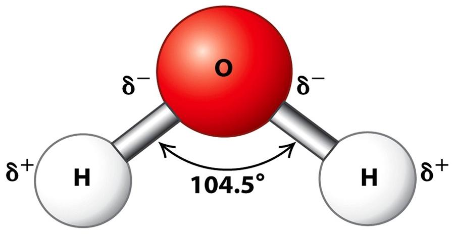 stroenie-molekuly-vody